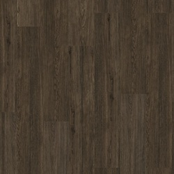 Expona 0,55PUR 4030 | Dark Brushed Oak